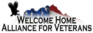 Welcome Home Alliance for Veterans